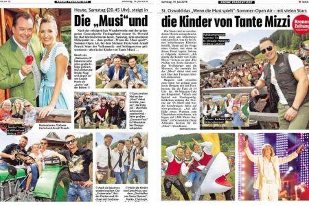 Neffen_Zeitungsartikel Krone.JPG